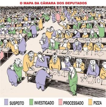amara-deputados-348x350