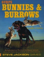 gurps__bunnies_e_burrows