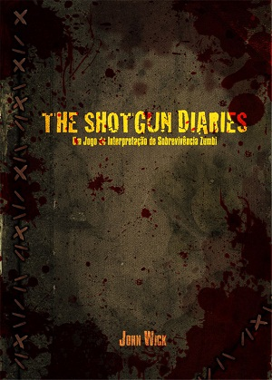 shotgun_diaries_capa