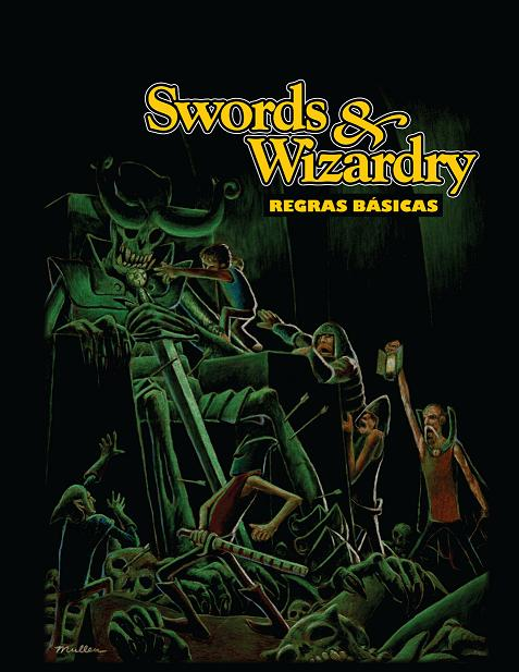 sword-wizardry