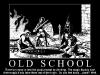 oldschool-565x452