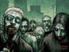 resized_zombies