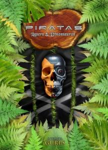 piratas_lasers_dinossauros