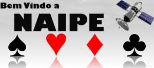 banner_naipe