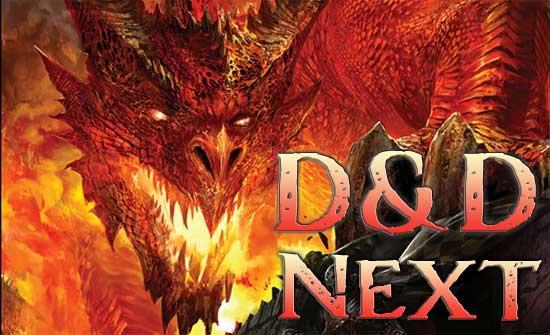 D&DNext