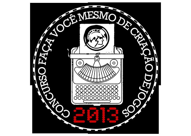 FVM 2013