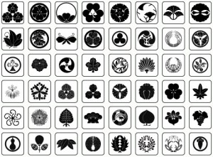 japanese-crests (1)