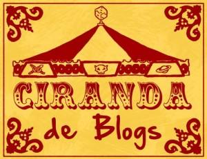 Ciranda de Blogs