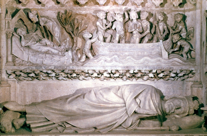 st_denis_tomb_dagobert_paris