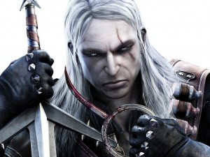 The_witcher_wallpaper07_1024x768