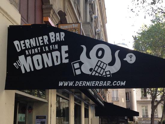 dernier-bar-avant-fin-monde-paris