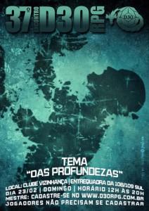cartaz_profundezas