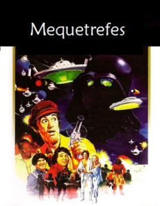 mequetrefes_2
