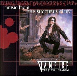 Succubus_Club