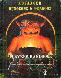 ADnD1E-Players-00-237x300