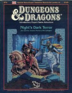 B10_Night's_Dark_Terror