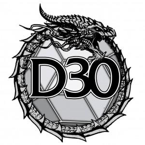 D30-logo