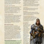 Wizards_DnD_2014-Jul-15
