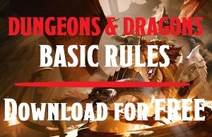 basic_rules