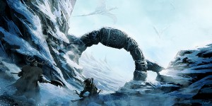 dragon_valley_by_athayar-d4mzttp