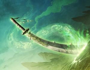 normal_death_sword
