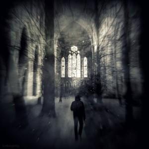 winter_sanctuary_by_lostknightkg-d6dqtbe