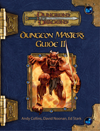 Dungeon_Masters_Guide_II_coverthumb