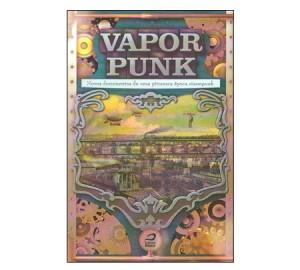 Vapor_Punk_a