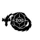 d30rpg-33_140