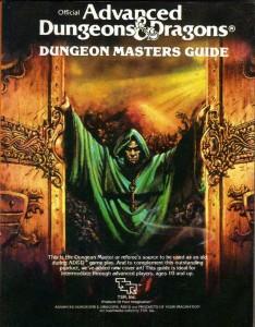 dm-guide-1983
