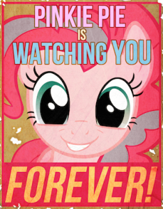 Ministry-of-Morale-Poster-fallout-equestria-28171034-1625-2085.jpg