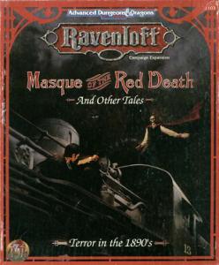 Ravenloft_Masque