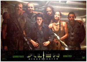 Alien-Resurrection-lobby-card-3