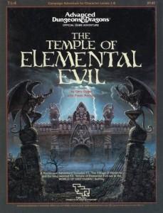 elemental1