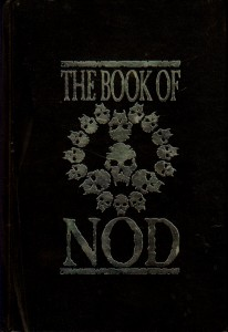 Book-of-Nod