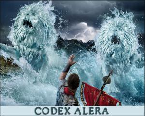 CodexAlera_zps5a008085