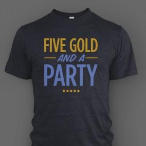 fivegold-2_large
