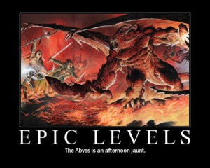Epic_Level_Abyss