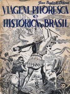 Debret-Viagem-pitoresca-historica-Brasil-volumes-1-2-capa