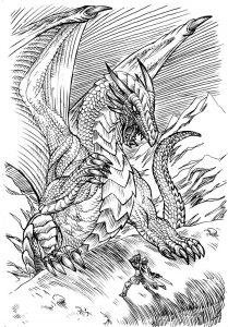 fire_dragon_by_avatar_do_grafite-d51fc96