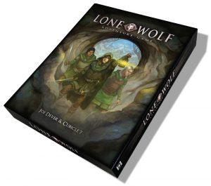 lonewolfbox
