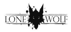 lone_wolf_logo