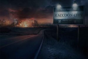 raccoon_city_wiki