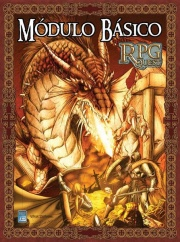 rpgquest-modulo-basico