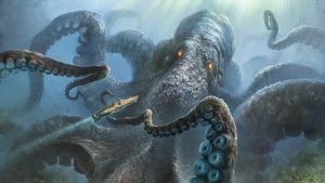 concept_kraken