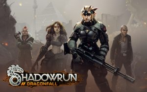 dragonfall_shadowrun