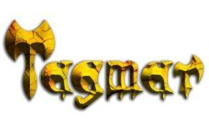 tagmar-logotipo-1