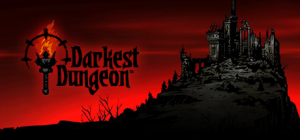 Darkest-Dungeon-05