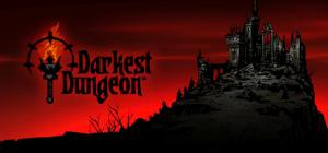 Darkest-Dungeon-05