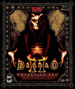 Diablo_II_-_Lord_of_Destruction_Coverart